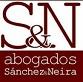 Sanchez & Neira Abogados